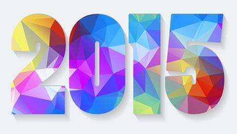тренды 2015