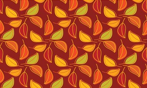 Текстуры для corel, бесплатные фото, обои ...: pictures11.ru/tekstury-dlya-corel.html