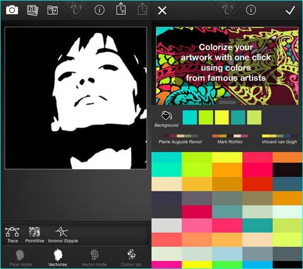 Скачать графической программы для дизайнеров