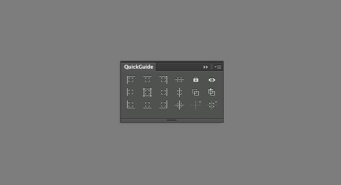 quickguide