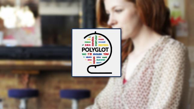 2polyglot
