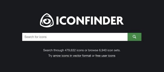 icomfinder
