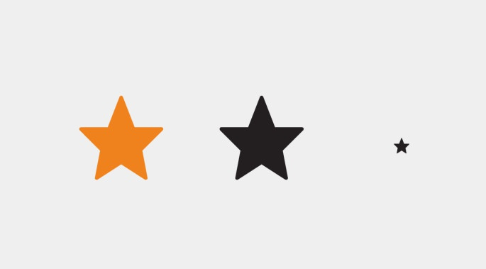 звезды 2