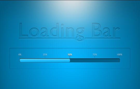 loading 8