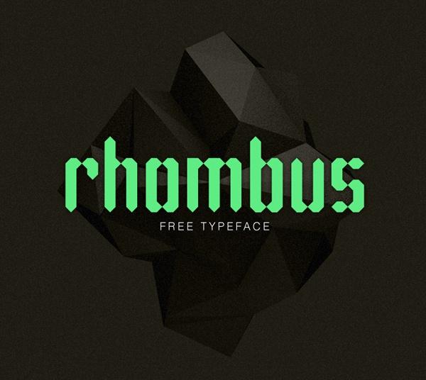 Хорошие шрифты бесплатно