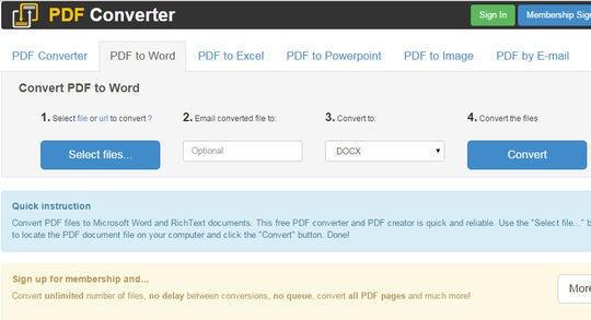 конвертировать cdw в jpg онлайн