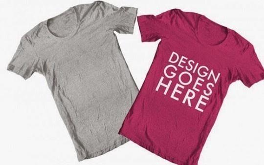 Шаблоны для дизайнеров