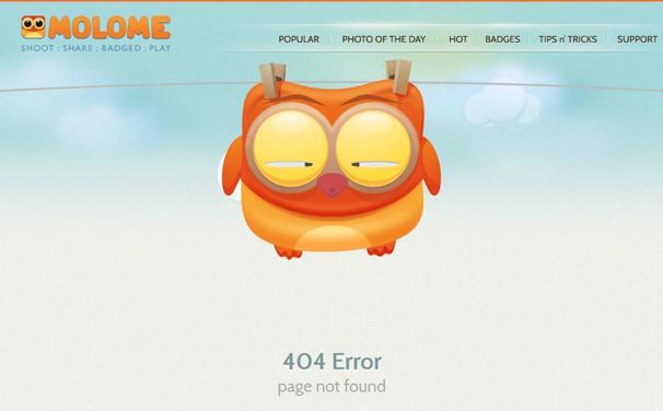 Эмоции в веб-дизайне