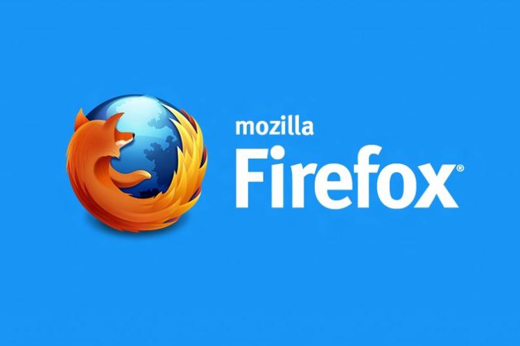 Раcширения для Firefox