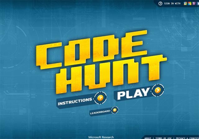 Обучающие компьютерные игры