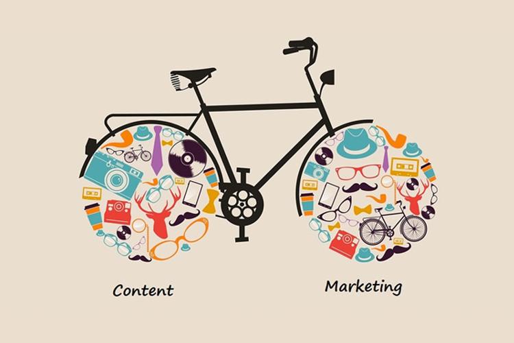 Тенденции в цифровом маркетинге