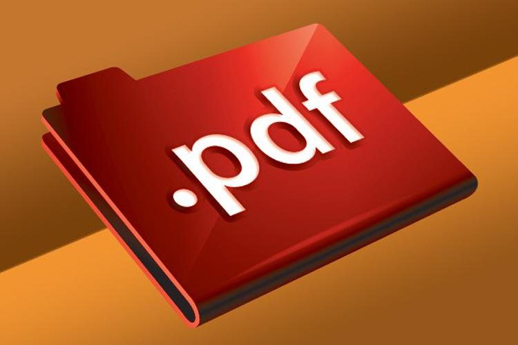 Поисковая оптимизация PDF