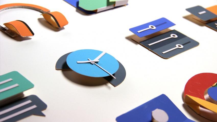 Тренды в интерактивном дизайне