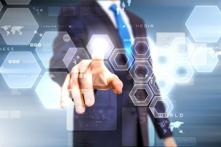 Современные технологии и дизайн