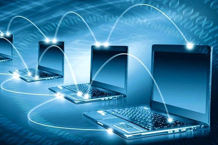Дистанционное управление компьютером