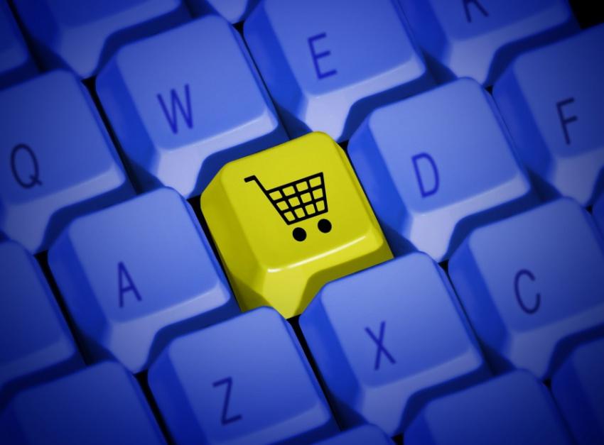 Тенденции электронной коммерции