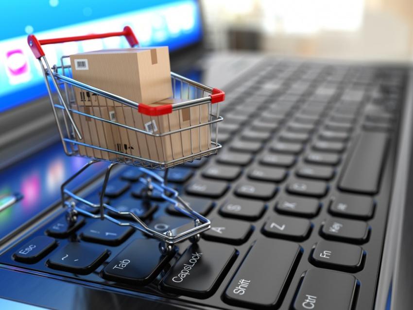 Тренды интернет-торговли