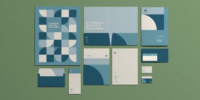 Дизайн студии Mast