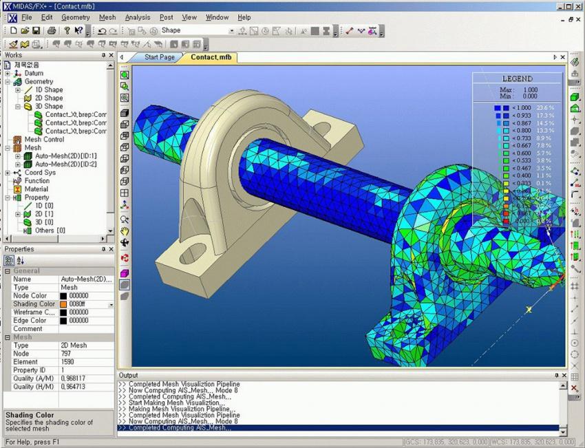 Картинки по запросу параметрическое моделирование CAD
