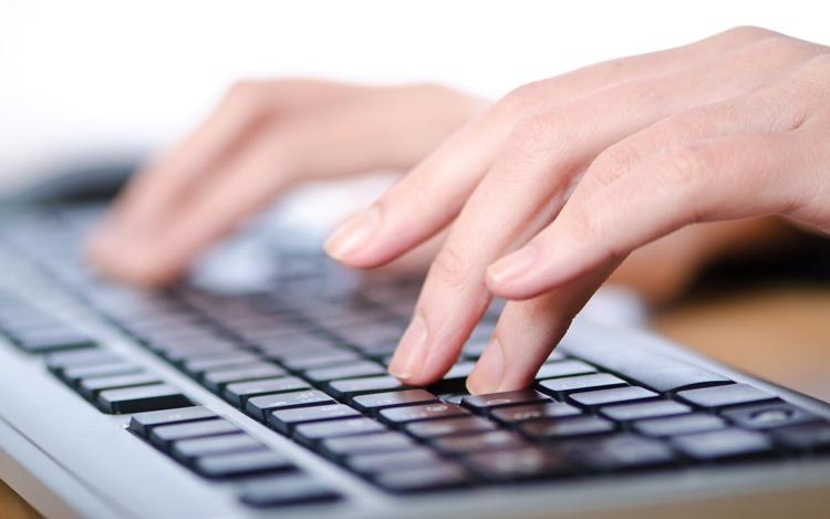 Полезные сочетания клавиш
