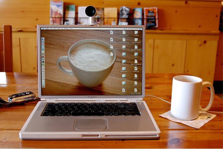 Как креативить без кофеина