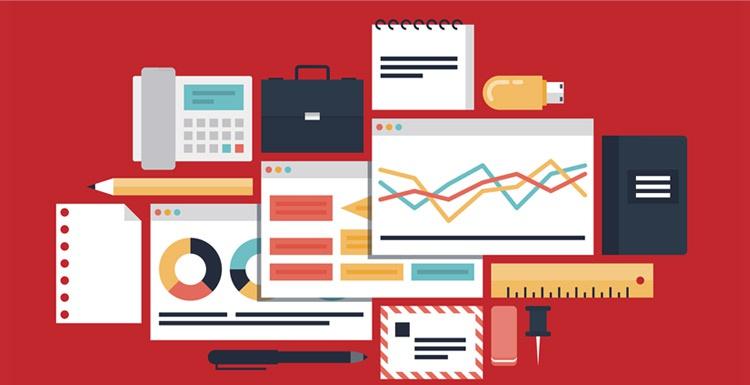 Инструменты для веб-разработчиков