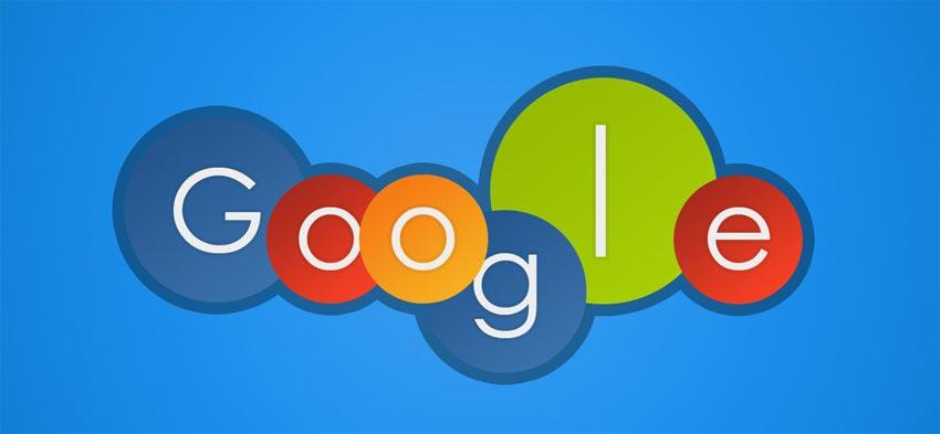 Новые инструменты Google