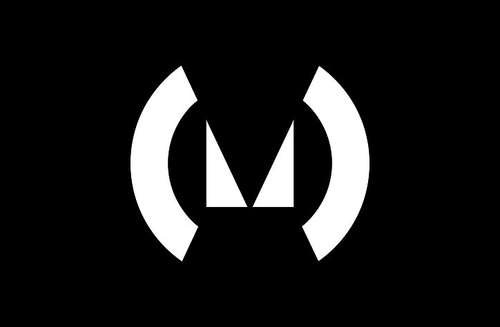 Известный музыкальный лейбл Ministry of Sound также провел ребрендинг