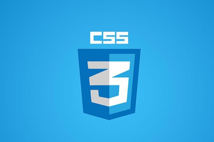 Бесплатные генераторы CSS-кода