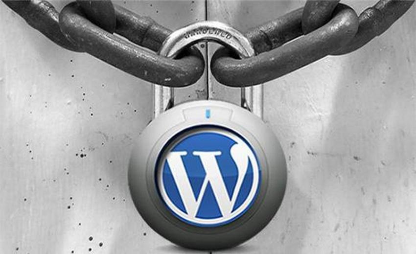 надежность плагинов WordPress