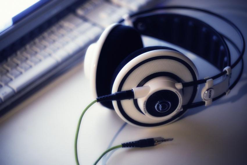 Музыка и производительность фрилансера