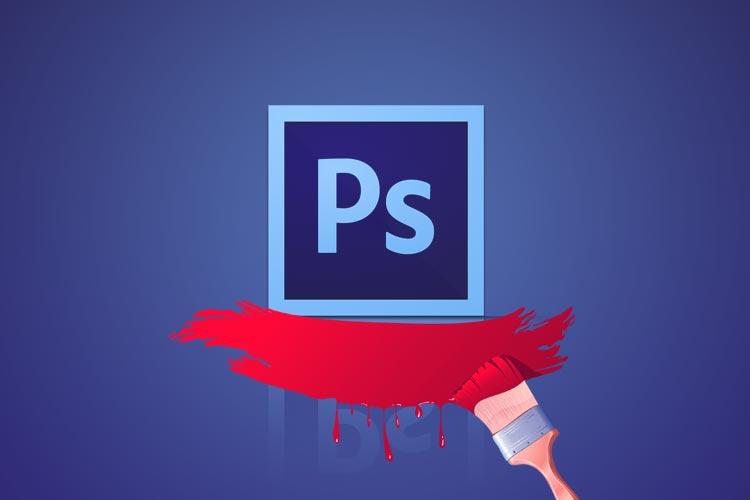 Бесплатные наборы кистей для Photoshop