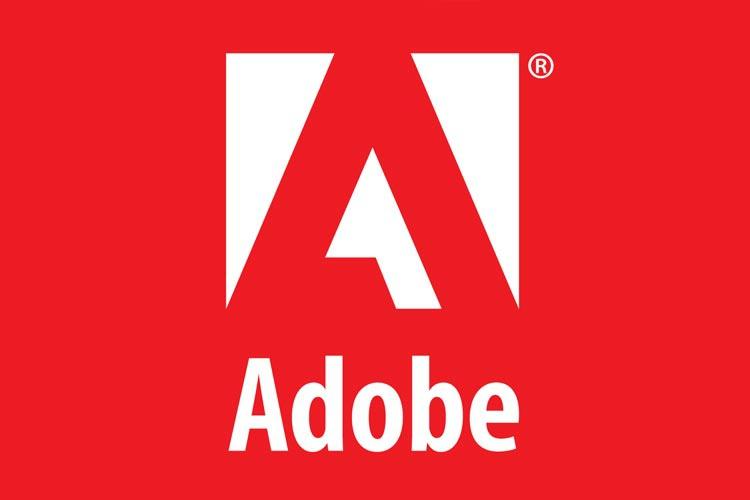 Компания Adobe