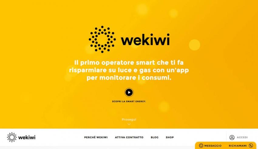 Правила веб-дизайна