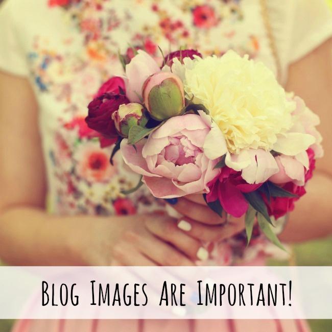 Изображения для блога