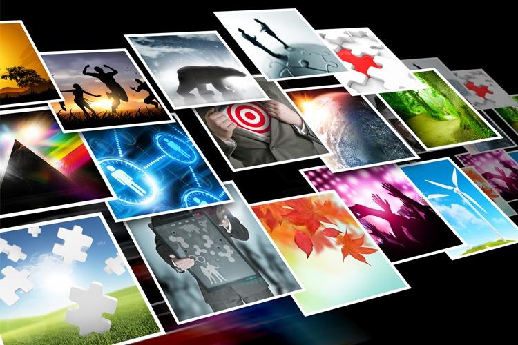 Влияние визуального дизайна
