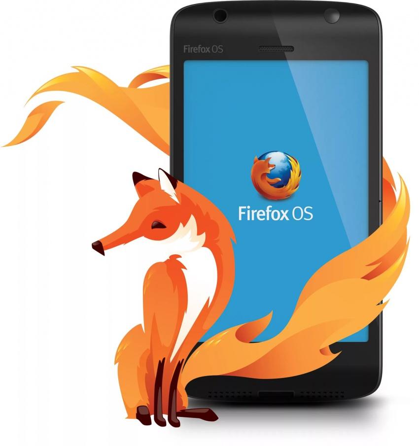 Логотипы для мобильных устройств