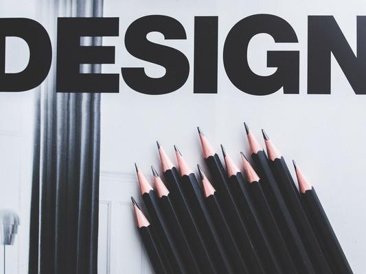 Тренды в UI-дизайне в 2017 году