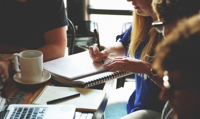 8 советов по созданию успешного фриланс-бизнеса