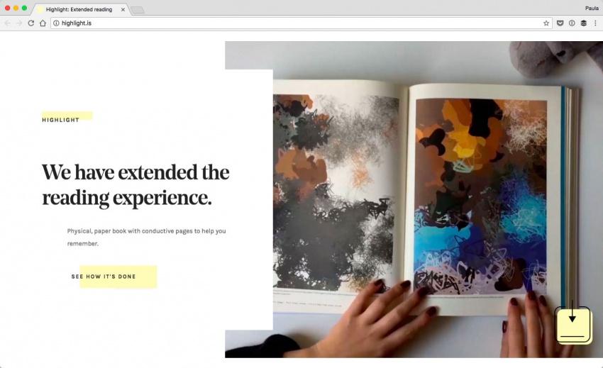Как веб модели привлечь внимание работа по веб камере моделью в евпаторияоспаривается