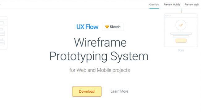 12 лучших инструментов для веб-дизайнеров