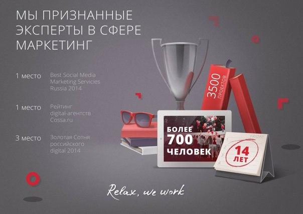 Презентация фрилансера дизайнера Романа Алейникова