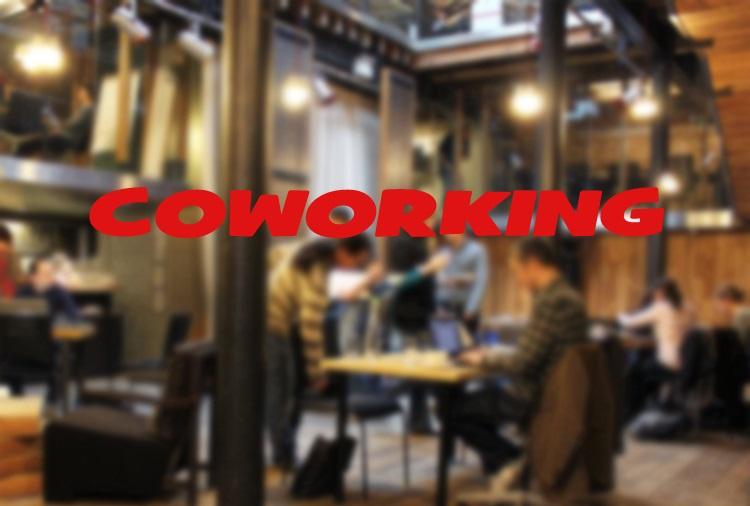 Где лучше работать фрилансеру: в коворкинге или дома?
