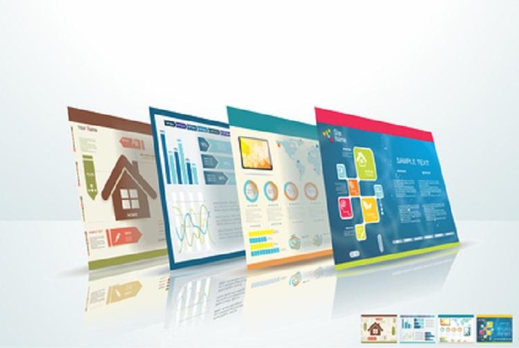 Основные пункты проверки веб-дизайна для фрилансера