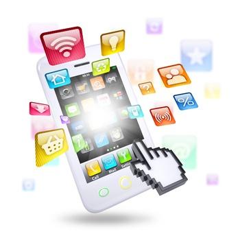 Биржи фриланса для мобильных разработчиков