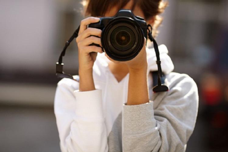 Фотограф и фриланс