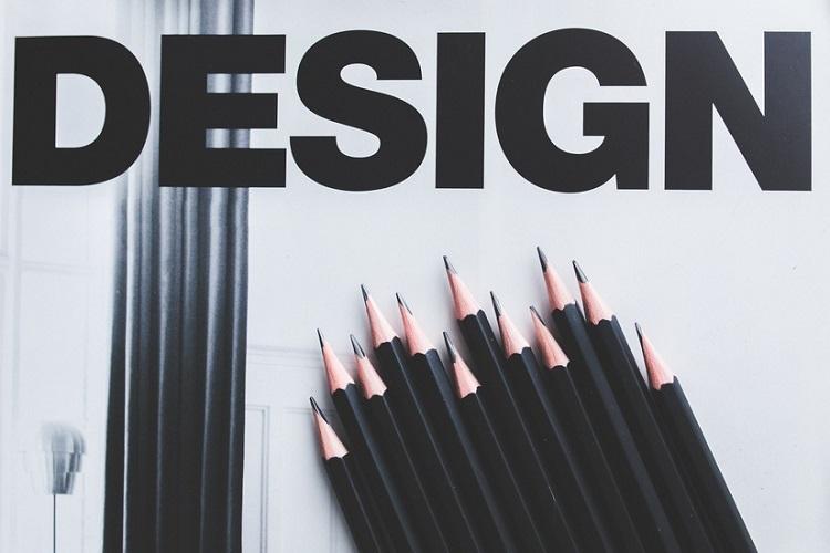 Как правильно использовать цвета фрилансерам веб-дизайнерам?