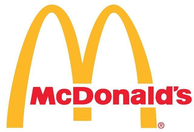Создание логотипа на фрилансе