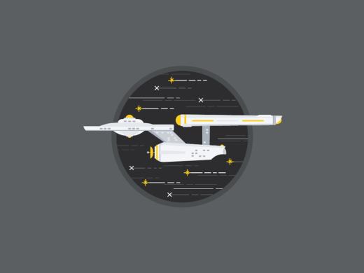 Дизайн иконок и фриланс