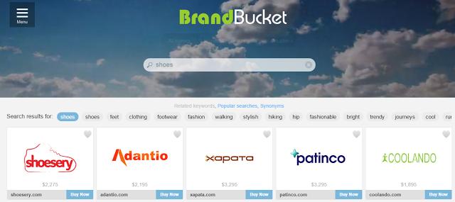 Фриланс и продажи доменов